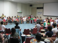 06drumcamp5_012