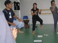 07080610dancecamp007