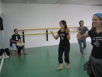 07080610dancecamp016