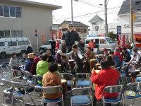 071209kajiki_shiwasu_dc018