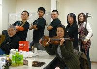 Himehikoband2011