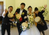 Bridal110219stol