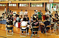 Sakuyume130623