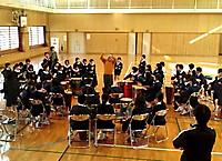 140117kanoya_ooaira