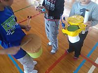140202tedukuri_gakki03