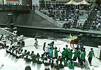140503kanoya