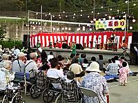 Kiyoshiki140719