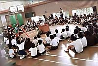 Ikuei141112_01