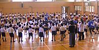 181023hinatayama_001