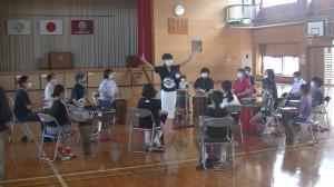 200531izumi_kgdc01