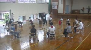 Nagaya_200914_1